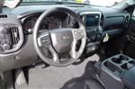 2019 Silverado 1500 Crew Cab 4x4,  Pickup #296892 - photo 28