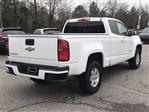 2019 Colorado Extended Cab 4x2,  Pickup #297110 - photo 2