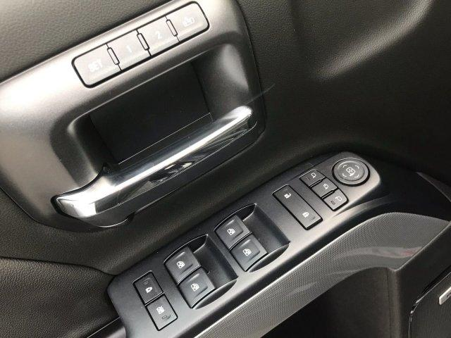 2019 Silverado 2500 Crew Cab 4x4,  Pickup #297139 - photo 28