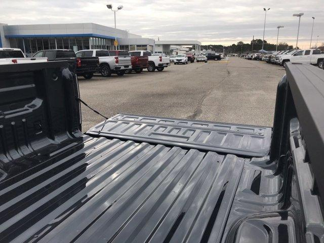 2019 Colorado Crew Cab 4x2,  Pickup #297360 - photo 17