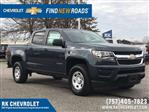 2019 Colorado Crew Cab 4x2,  Pickup #297360 - photo 1
