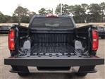 2019 Colorado Crew Cab 4x2,  Pickup #297360 - photo 16