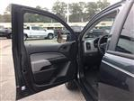 2019 Colorado Crew Cab 4x2,  Pickup #297360 - photo 18