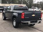 2019 Colorado Crew Cab 4x2,  Pickup #297360 - photo 6
