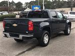 2019 Colorado Crew Cab 4x2,  Pickup #297360 - photo 2