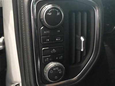 2019 Silverado 1500 Crew Cab 4x4,  Pickup #297387 - photo 25