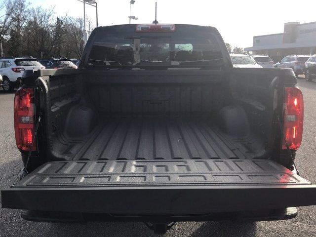 2019 Colorado Crew Cab 4x4,  Pickup #297405 - photo 18