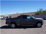 2018 F-150 Super Cab 4x4,  Pickup #58160 - photo 2