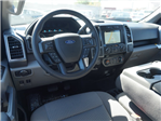 2018 F-150 Super Cab 4x4,  Pickup #58160 - photo 4