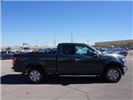 2018 F-150 Super Cab 4x4,  Pickup #58670 - photo 1