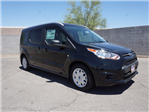 2018 Transit Connect 4x2,  Passenger Wagon #61238 - photo 1