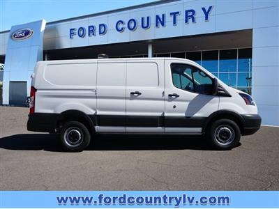 2018 Transit 250 Low Roof 4x2,  Empty Cargo Van #61909 - photo 3