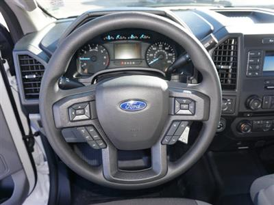 2018 F-150 Super Cab 4x2,  Pickup #62157 - photo 5