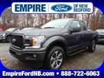 2019 F-150 Super Cab 4x4,  Pickup #F503 - photo 1
