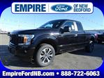 2019 F-150 Super Cab 4x4,  Pickup #F504 - photo 1