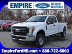 2019 F-250 Super Cab 4x4,  Pickup #F519 - photo 1