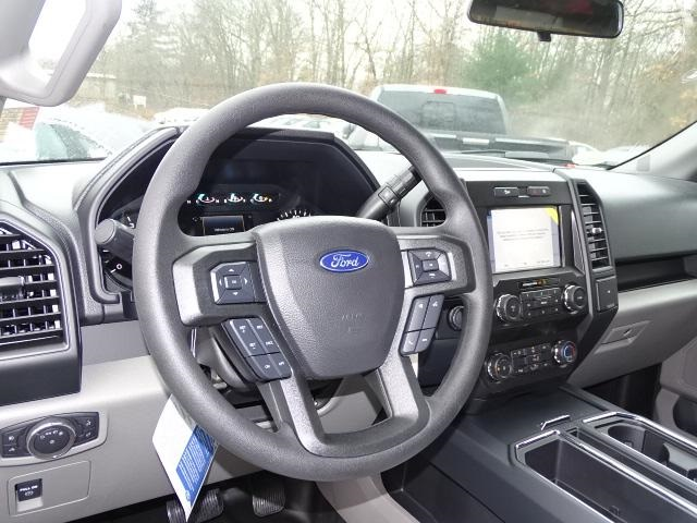 2019 F-150 Super Cab 4x4,  Pickup #F527 - photo 5