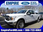 2019 F-150 Super Cab 4x4,  Pickup #F554 - photo 1