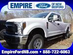 2019 F-250 Super Cab 4x4,  Pickup #F574 - photo 1