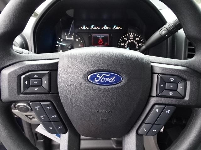 2019 F-150 Super Cab 4x4,  Pickup #F644 - photo 11
