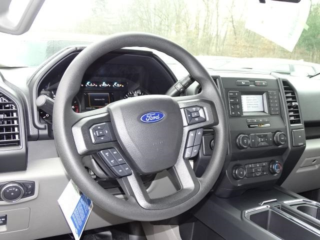 2019 F-150 Super Cab 4x4,  Pickup #F644 - photo 7