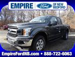 2019 F-150 Super Cab 4x4,  Pickup #F651 - photo 1