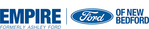Empire Ford of New Bedford logo