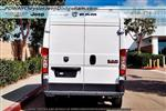 2018 ProMaster 2500 High Roof FWD,  Sortimo Upfitted Cargo Van #C15545 - photo 23