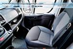 2018 ProMaster 2500 High Roof FWD,  Sortimo Upfitted Cargo Van #C15545 - photo 32
