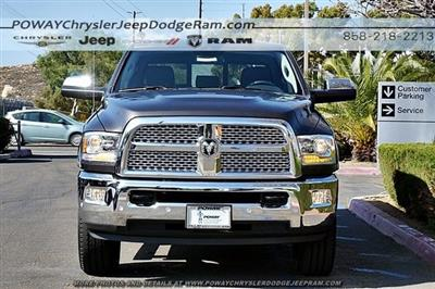 2018 Ram 2500 Mega Cab 4x4,  Pickup #C16070 - photo 5