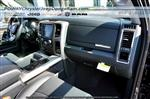 2018 Ram 2500 Mega Cab 4x4,  Pickup #C16070 - photo 10