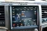 2018 Ram 2500 Mega Cab 4x4,  Pickup #C16070 - photo 26