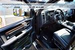 2018 Ram 2500 Mega Cab 4x4,  Pickup #C16070 - photo 38