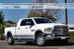 2018 Ram 2500 Mega Cab 4x2,  Pickup #C16079 - photo 1