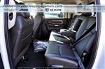 2018 Ram 2500 Mega Cab 4x2,  Pickup #C16079 - photo 20