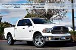 2018 Ram 1500 Crew Cab 4x2,  Pickup #C16082 - photo 1
