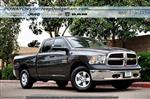 2018 Ram 1500 Quad Cab 4x4,  Pickup #C16127 - photo 1