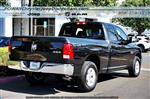 2018 Ram 1500 Quad Cab 4x4,  Pickup #C16151 - photo 1