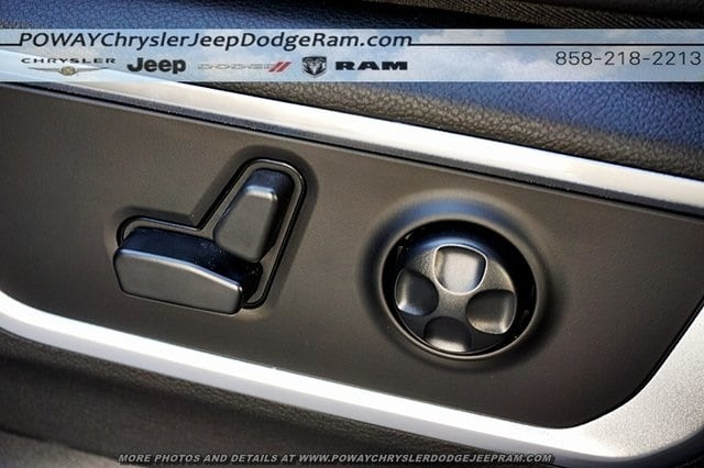 2019 Ram 1500 Crew Cab 4x2,  Pickup #C16182 - photo 31