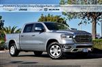 2019 Ram 1500 Crew Cab 4x2,  Pickup #C16182 - photo 1