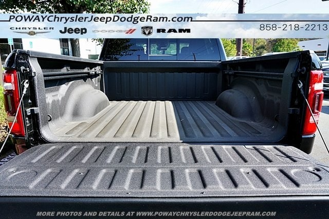 2019 Ram 1500 Crew Cab 4x2,  Pickup #C16187 - photo 15