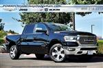 2019 Ram 1500 Crew Cab 4x2,  Pickup #C16187 - photo 1