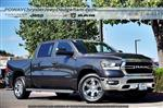 2019 Ram 1500 Crew Cab 4x2,  Pickup #C16202 - photo 1