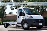 2018 ProMaster 3500 Standard Roof FWD,  Cab Chassis #C16229 - photo 1
