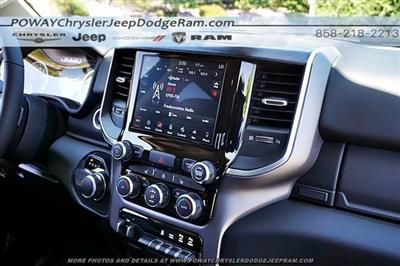 2019 Ram 1500 Quad Cab 4x2,  Pickup #C16254 - photo 14