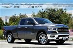 2019 Ram 1500 Quad Cab 4x2,  Pickup #C16254 - photo 1