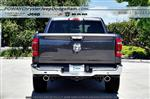 2019 Ram 1500 Quad Cab 4x2,  Pickup #C16254 - photo 12