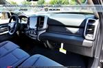 2019 Ram 1500 Quad Cab 4x2,  Pickup #C16254 - photo 13