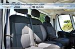 2018 ProMaster 3500 Standard Roof FWD,  Cab Chassis #C16392 - photo 13
