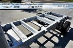 2018 ProMaster 3500 Standard Roof FWD,  Cab Chassis #C16392 - photo 15